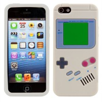Smartphone Gameboy