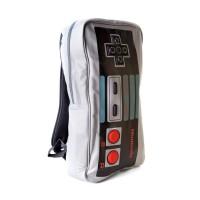 Nintendo Rucksack